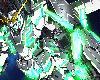 機動戰士鋼彈UC獨角獸eipsode EX 百年孤獨 (MEGA@簡中[Hakugetsu&MGRT]@MKV-720P)(1P)
