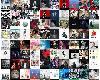 國韓日英語 - 群星 - 2014 Hit Fm年度百首單曲 (正式發行版) (2015-01-01@950MB@320K@CF+TB+GB+AF+MEGA)(1P)