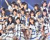 乃木坂46物語(以及其他日本明星)(1P)