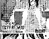 [色白好][ネトラセラレ(虛假的寢取)](3/4)(149P)