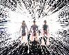 "Perfume - Future Pop (2018-08-15@<strong><font color=""#D94836"">99.9</font></strong>MB@320K@CT/RF/KF)(1P)"