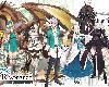 [原] 日系RPG大作 HD重製~光明之響 龍奏回音(Shining Resonance Refrain)+修改器(PC@繁中@GD@13GB)(9P)