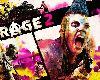 [E295]《狂怒煉獄 2》RAGE 2 (iso@多國語言)(1P)