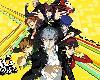 [原]女神異聞錄4 Persona 4 (PC@繁中@MG@8GB)(5P)