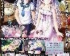 [KFⓂ] 妹を汚した記憶<全CG存檔>[簡中] (RAR 2.5GB/ADV@[H])(5P)