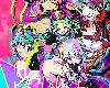 [ZSⓉ] 多娜多娜 一起幹壞事吧/ドーナドーナ  Ver1.01[官方簡中](RAR 2.88GB/SLG@[H])(7P)