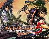 [轉]戰國無雙5+DLC Repack包(數位豪華版) Samurai warriors 5 (PC@國際版(繁中)@MF/多空@13.6GB)(9P)
