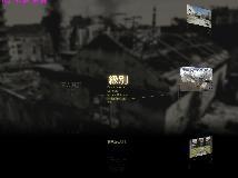 重裝武力3 新DLC-尼羅河寶石 簡易開箱(7P)