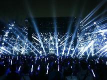 [加分活動] 共同享受 LIVE 現場表演的震撼!(1P)